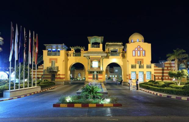 фотографии Rehana Royal Beach Resort & Spa изображение №16