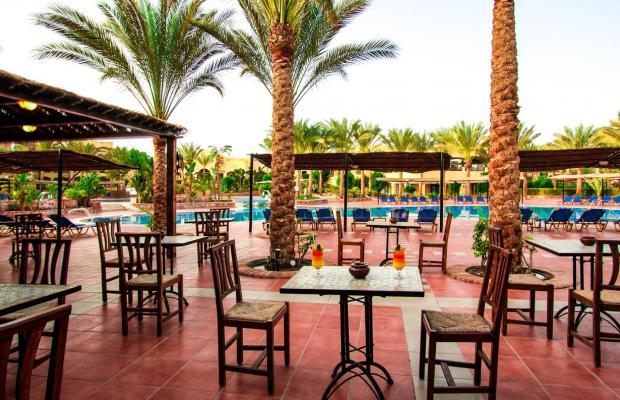 фото Jaz Solaya Resort (ex. Solymar Solaya Resort) изображение №46