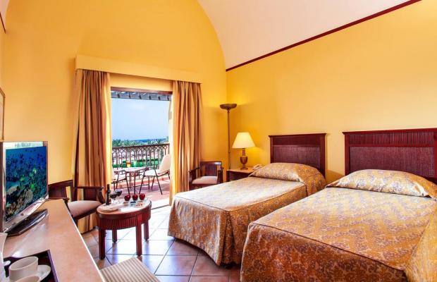 фото отеля Jaz Solaya Resort (ex. Solymar Solaya Resort) изображение №37