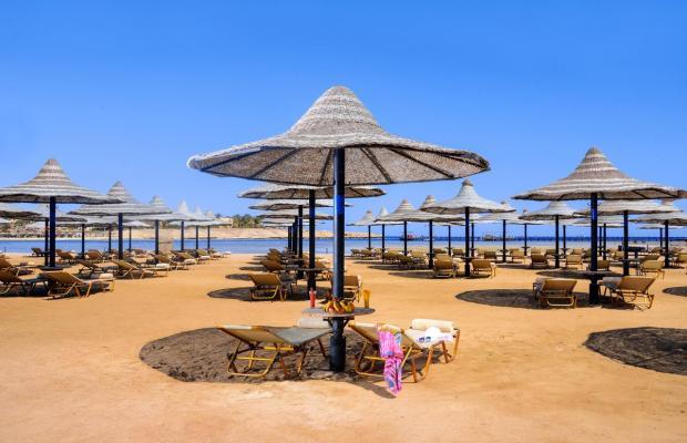 фото Jaz Solaya Resort (ex. Solymar Solaya Resort) изображение №30