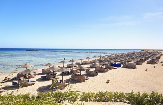 фото The Three Corners Fayrouz Plaza Beach Resort Hotel Marsa Alam изображение №6