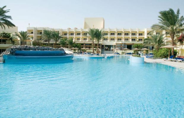 фото отеля Palm Beach Resort изображение №1