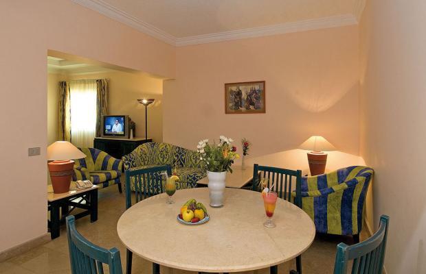 фото отеля Palm Beach Resort изображение №9