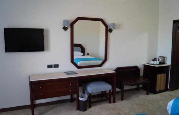 фотографии отеля Egypt Princess Hotels Golden 5 Paradise Resort изображение №15