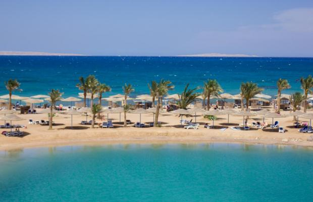 фото отеля Egypt Princess Hotels Golden 5 Paradise Resort изображение №9