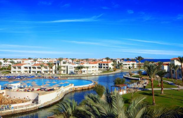 фотографии Dana Beach Resort изображение №36