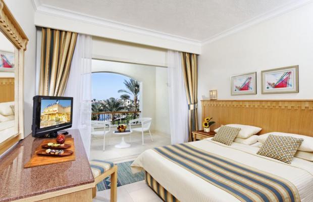фото отеля Dana Beach Resort изображение №29