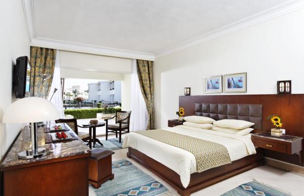 фотографии отеля Dana Beach Resort изображение №27