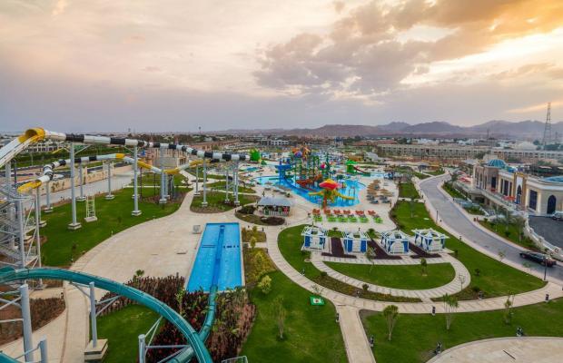 фото отеля Dana Beach Resort изображение №9