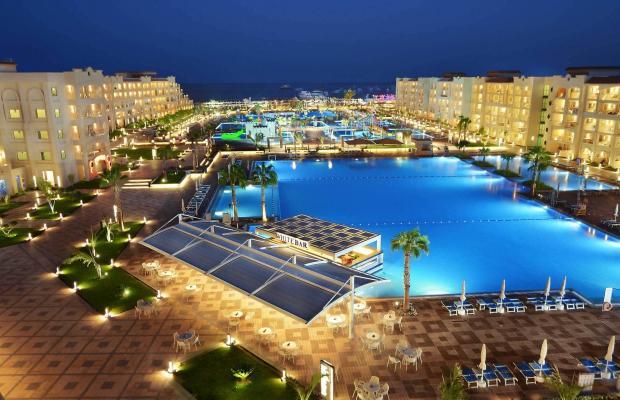 фото Dana Beach Resort изображение №2