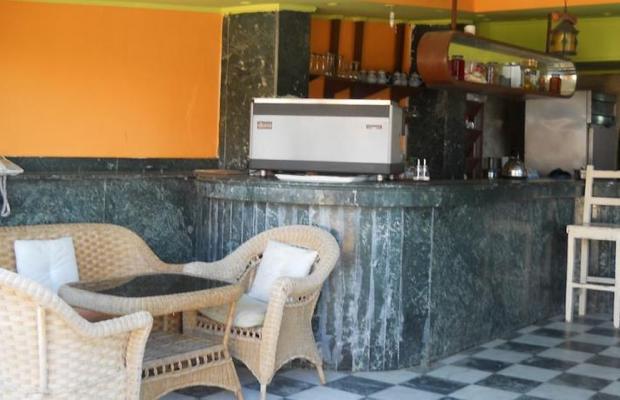 фотографии отеля Jasmine Hotel & Restaurant изображение №7