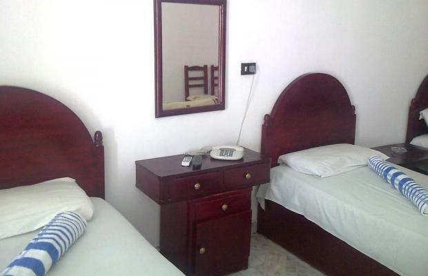 фотографии отеля Yasmina Hotel изображение №7