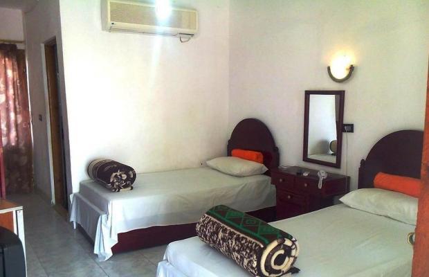 фотографии Yasmina Hotel изображение №4