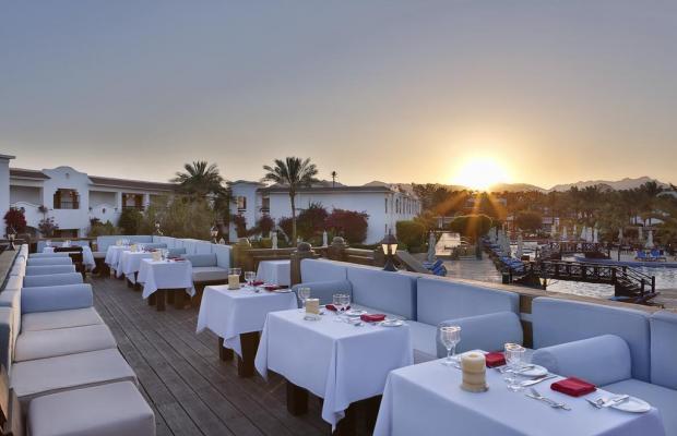 фото Hilton Sharm Dreams Resort изображение №10