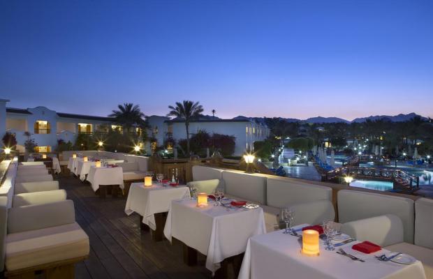 фото отеля Hilton Sharm Dreams Resort изображение №9