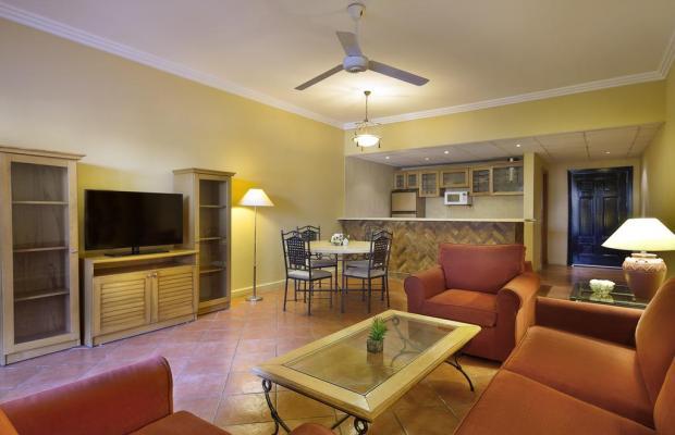 фото отеля Hilton Sharm Dreams Resort изображение №5
