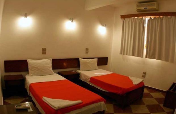 фото отеля Hotel Planet Oasis изображение №29