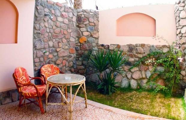 фотографии отеля Hotel Planet Oasis изображение №7