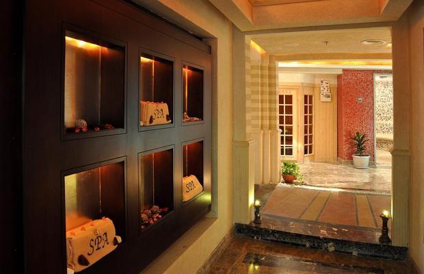 фото отеля Premier Romance Boutique Hotel изображение №21
