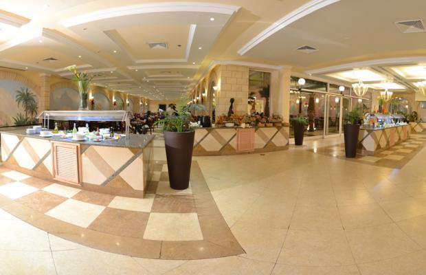 фотографии отеля IL Mercato Hotel & Spa (ex. Iberotel IL Mercato) изображение №11