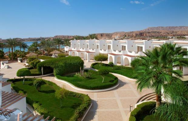 фотографии отеля Iberotel Palace изображение №7