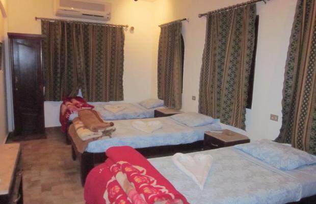 фото отеля Dahab Divers изображение №13