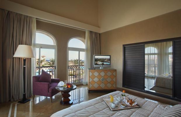 фотографии Jaz Mirabel Beach Resort (ex. Iberotel Mirabel) изображение №16