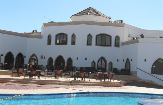 фотографии отеля Viva Sharm (ex. Top Choice Viva Sharm; Falcon Inn ViVa Resort; Grand Viva Sharm) изображение №11