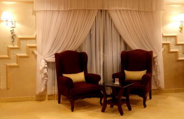 фото Viva Sharm (ex. Top Choice Viva Sharm; Falcon Inn ViVa Resort; Grand Viva Sharm) изображение №6