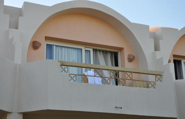 фотографии The Three Corners Sea Beach Resort (ex. Triton Sea Beach Resort; Holiday Beach Resort Marsa Alam) изображение №12