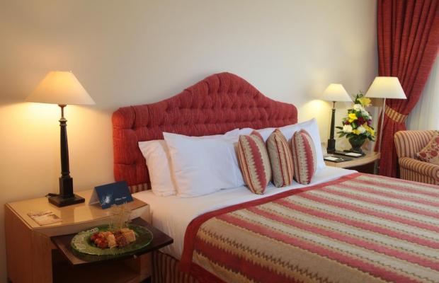 фотографии отеля Savoy Sharm El Sheikh изображение №11