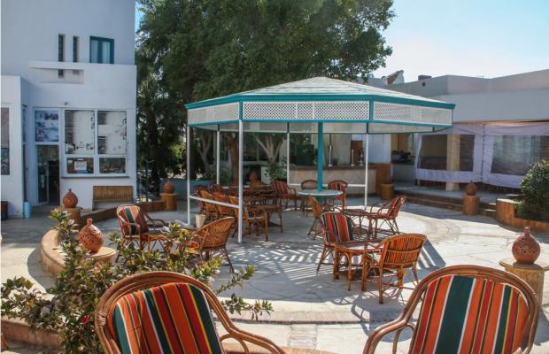 фотографии отеля Sunset Sharm изображение №19
