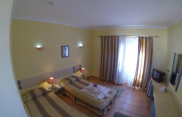 фото отеля Sunset Sharm изображение №9