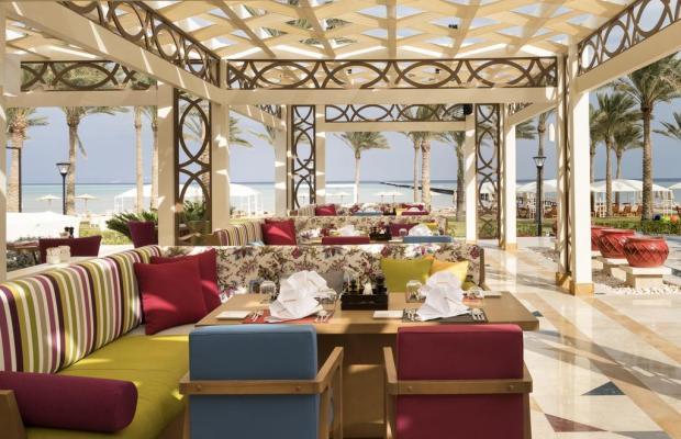 фото Rixos Seagate Sharm (ex. Tropicana Grand Azure, LTI Grand Azure Resort) изображение №6