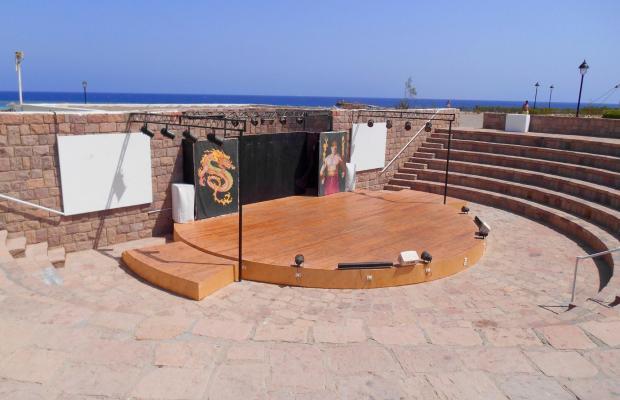 фотографии отеля Gorgonia Beach Resort изображение №63