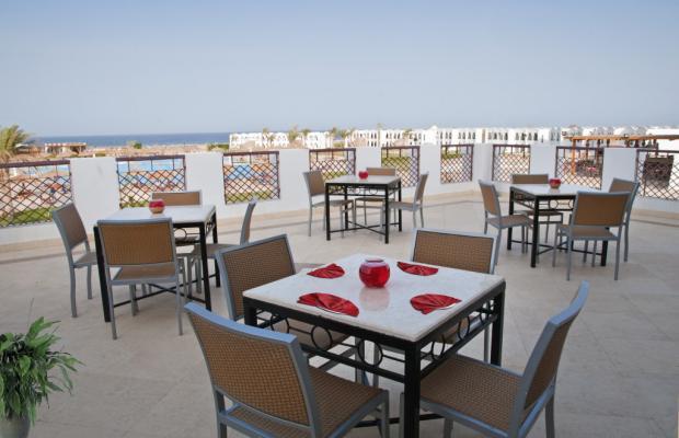 фото отеля Gorgonia Beach Resort изображение №49