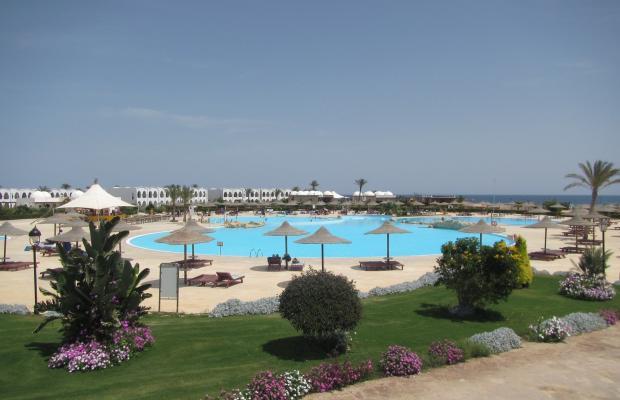 фото Gorgonia Beach Resort изображение №38
