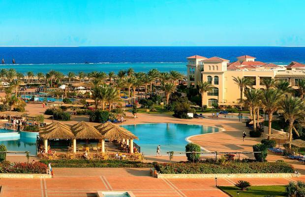 фото отеля Jaz Mirabel Club (ex.Sol Y Mar Mirabel Club) изображение №1