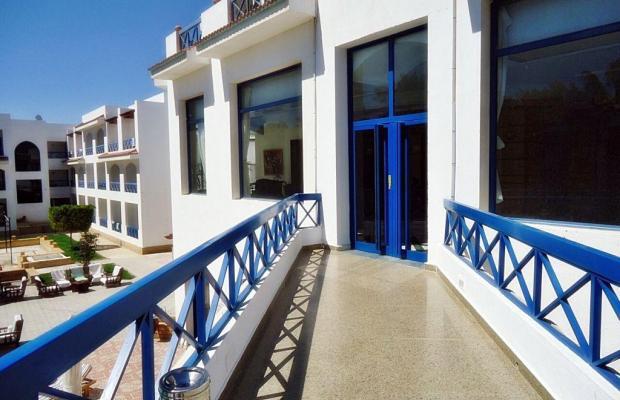фото отеля New La Perla Hotel (ex. La Perla Sharm El Sheikh) изображение №5