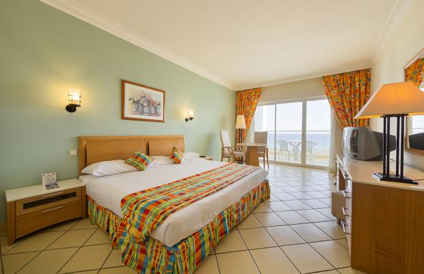 фотографии Red Sea Hotels Siva Sharm Resort & Spa (ex. Savita Resort And Spa; La Vita Resort) изображение №32