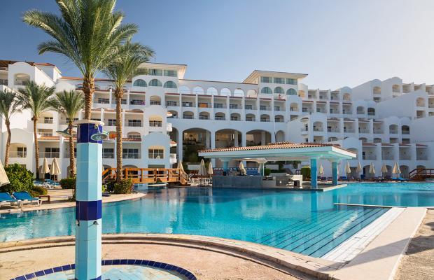 фото отеля Red Sea Hotels Siva Sharm Resort & Spa (ex. Savita Resort And Spa; La Vita Resort) изображение №1