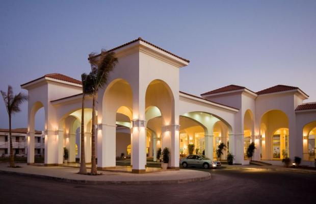 фотографии отеля Red Sea Hotels Siva Sharm Resort & Spa (ex. Savita Resort And Spa; La Vita Resort) изображение №3