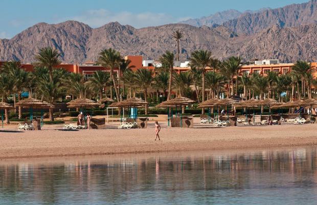 фото отеля Amwaj Oyoun Resort & SPA (ex. Millennium Oyoun Hotel & Resort; Millennium Tiran) изображение №21