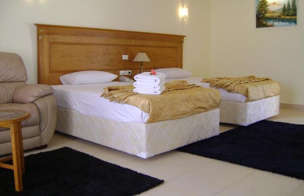 фотографии отеля Aqua Hotel Resort & Spa (ex. Sharm Bride Resort; Top Choice Sharm Bride) изображение №31