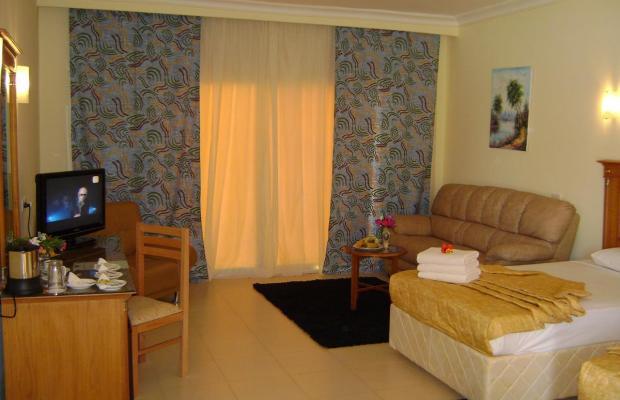 фотографии Aqua Hotel Resort & Spa (ex. Sharm Bride Resort; Top Choice Sharm Bride) изображение №24