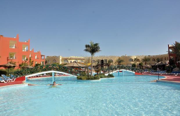 фото Aqua Hotel Resort & Spa (ex. Sharm Bride Resort; Top Choice Sharm Bride) изображение №18