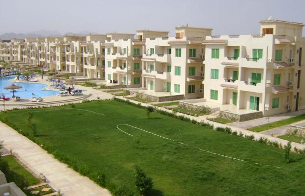 фотографии отеля Aqua Hotel Resort & Spa (ex. Sharm Bride Resort; Top Choice Sharm Bride) изображение №3