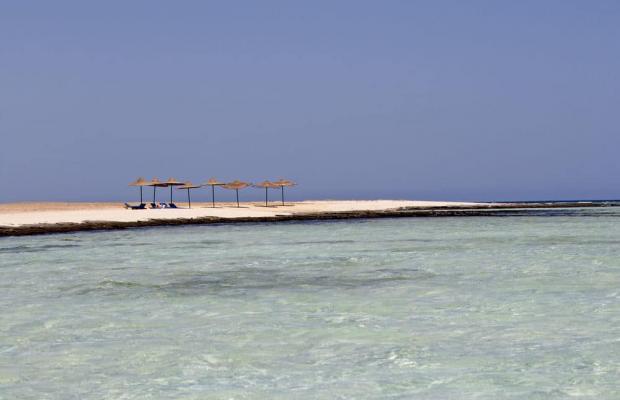 фотографии отеля Laguna Beach Resort (ex. Ann Nakary Bay Resort) изображение №35
