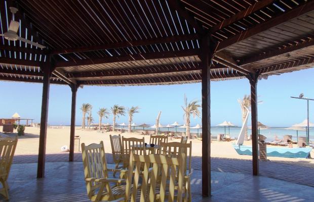 фото Laguna Beach Resort (ex. Ann Nakary Bay Resort) изображение №14