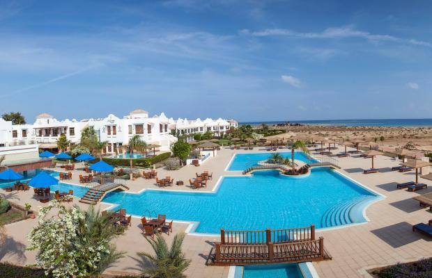 фото отеля Lahami Bay Beach Resort & Gardens изображение №1